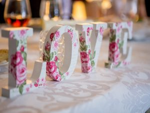 Love 10 Celebration Craft Creative