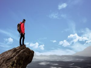 Travel 10 Accomplishment Adventure