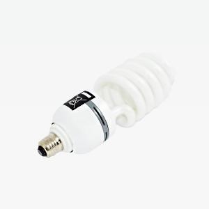 Cfl Light Bulb