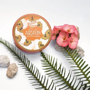 Organic Beauty Cream