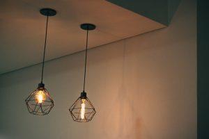 architecture-art-bulb-973505-min