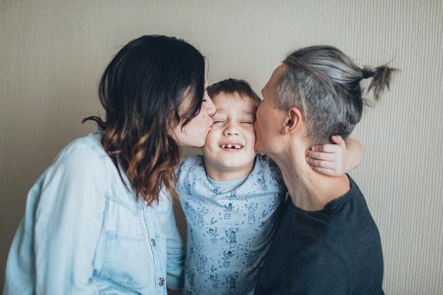 Family Bonding During Quarantine
