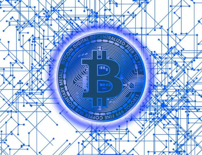 Bitcoin-Finance-Cryptocurrency-Blockchain-Business-3349148-e1544108017359