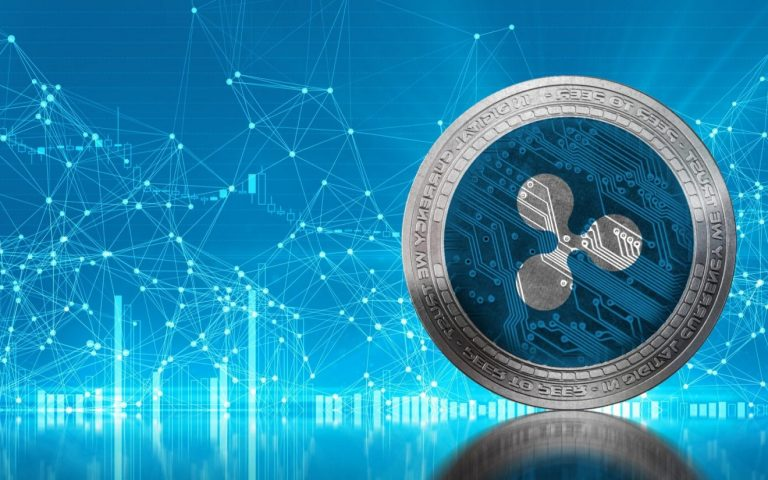 Ripple-review_besticoforyou-news