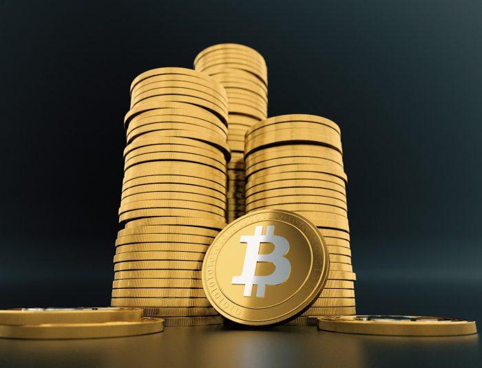 bitcoin-cryptostore