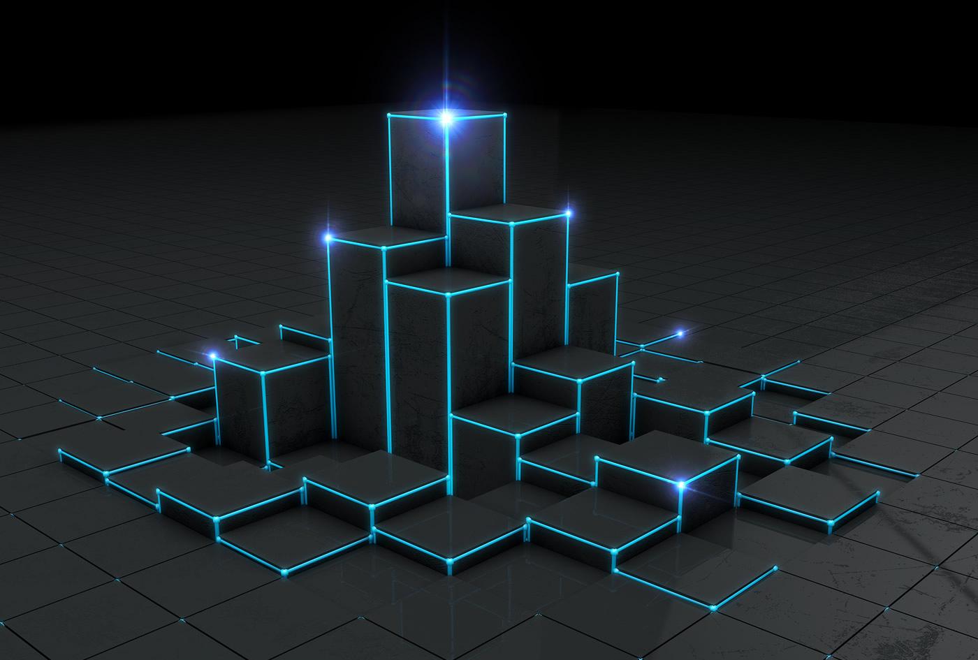 bitcoin-link
