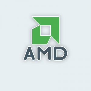 AMD Ryzen 7 1800X Processor - Bitcoin Cryptocurrency WordPress Theme