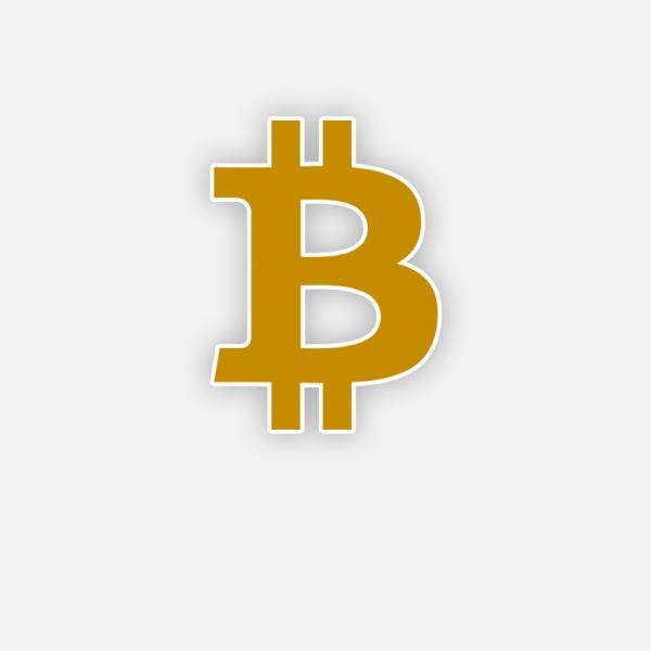 Bitcoin Cryptocurrency WordPress Theme 2