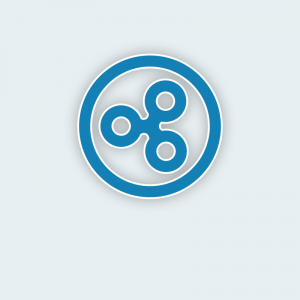 Ripple - Crypto WordPress Theme