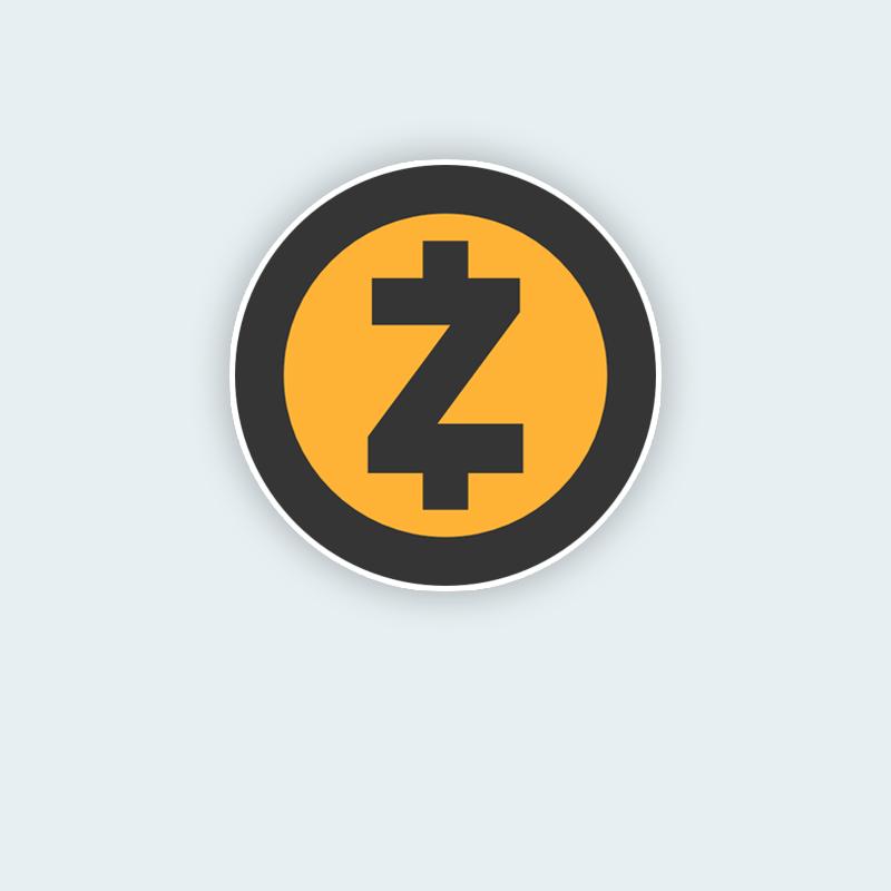 Zcash - Crypto WordPress Theme