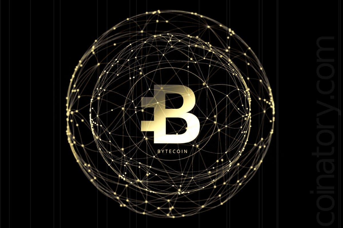Cryptocurrency Is Future