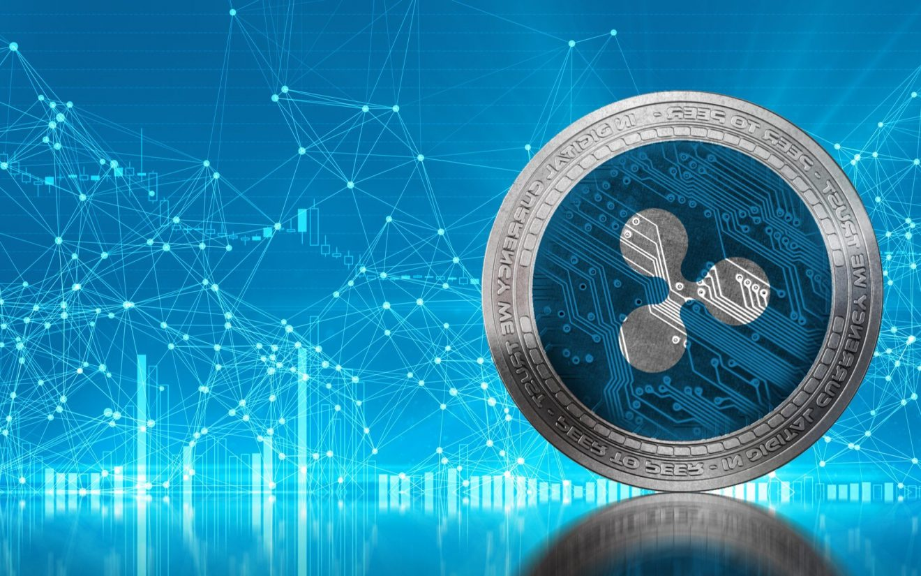 Ripple Blockchain