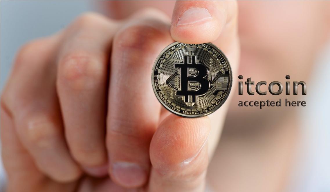 bitcoin-3215559_1920-min