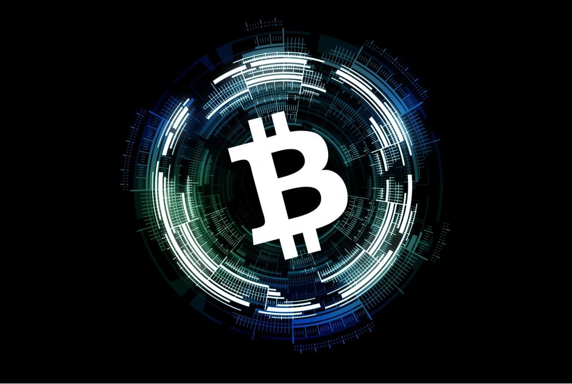 blockchain-3041480_1920-min