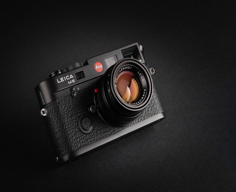 camera-portfolio-6