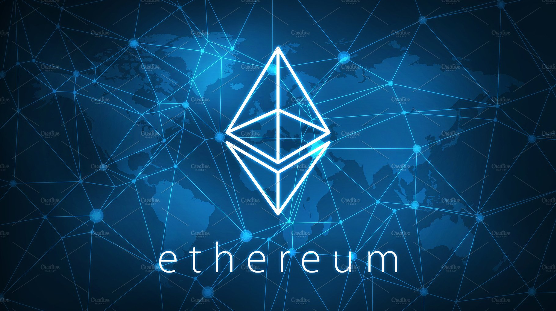 Ethereum Blockchain Explorer