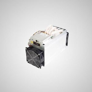 Antminer S9 14 TH/S