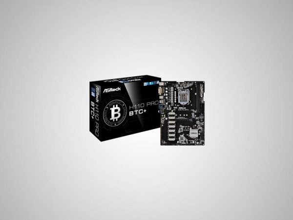 Motherboards For Mining