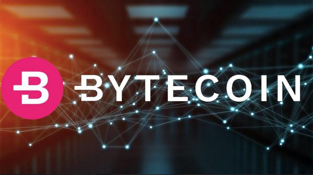 cryptocurrency-exchange