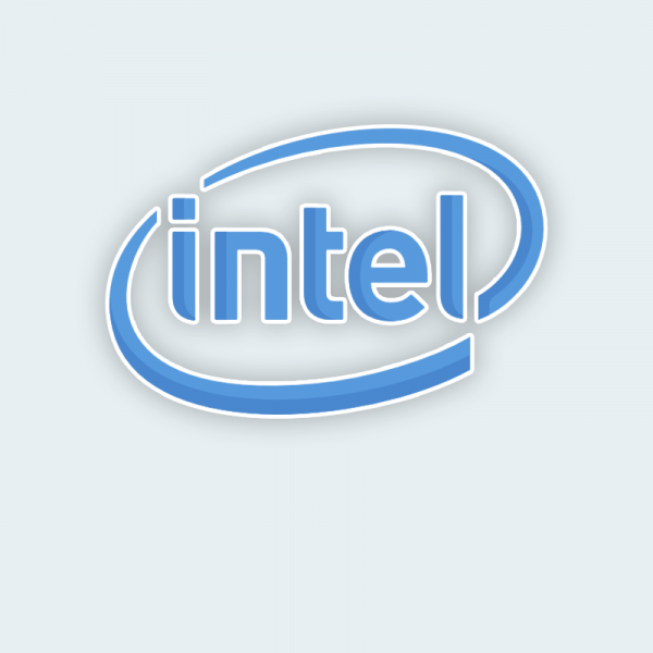 Intel Mining CPU - Crypto WordPress Theme