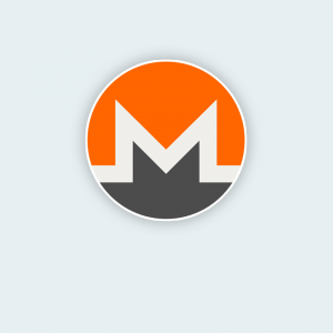 Monero - Crypto WordPress Theme