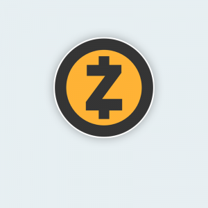 Zcash - Crypto WordPress Theme
