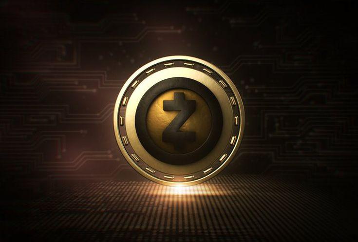 cryptostore