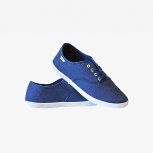 Redmarlin Casual Shoes