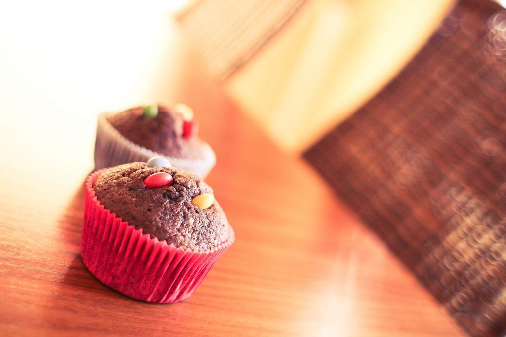 another-yummy-muffins-picjumbo-com-min