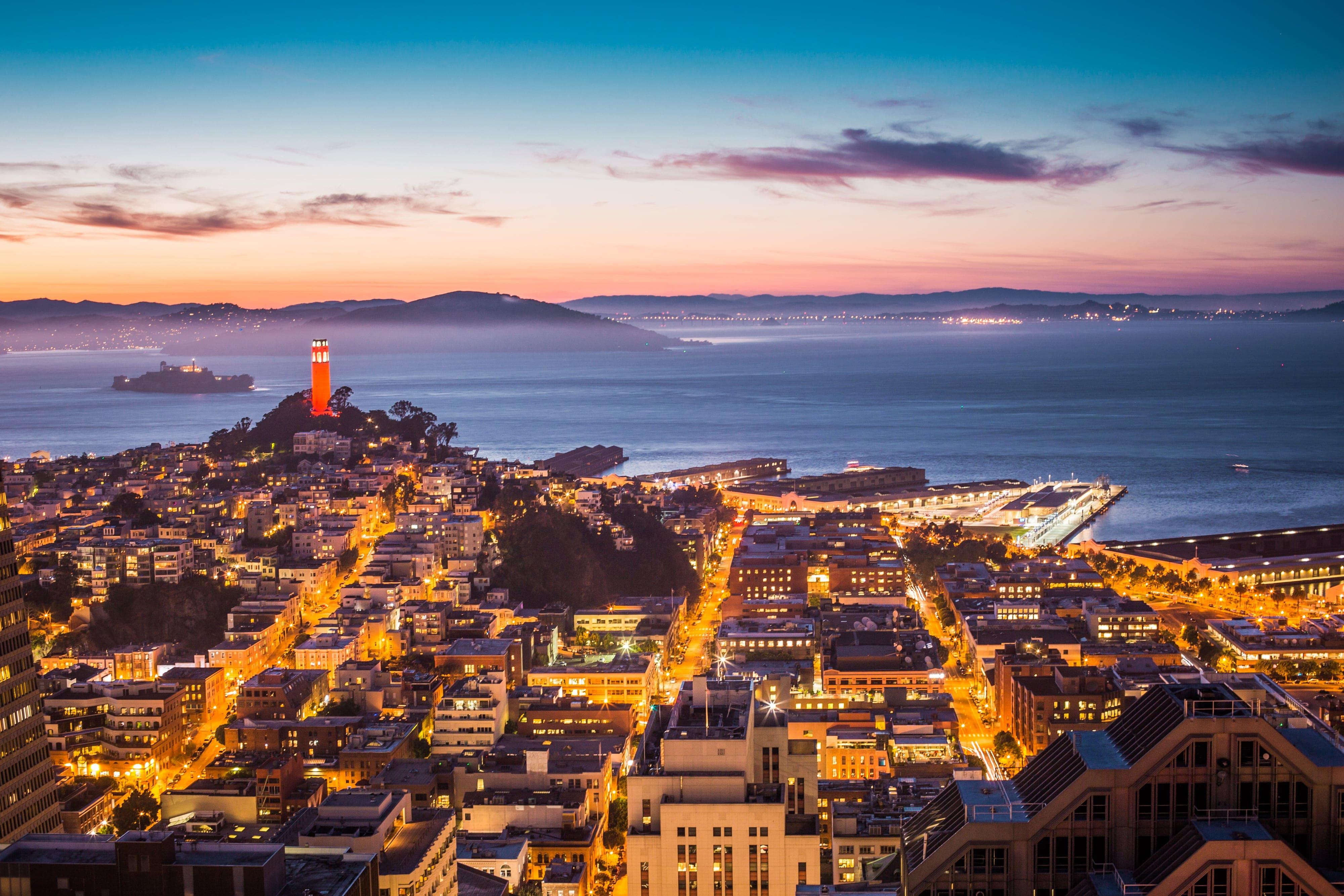 coit-tower-alcatraz-and-part-of-san-francisco-bay-at-night-picjumbo-com-min-min