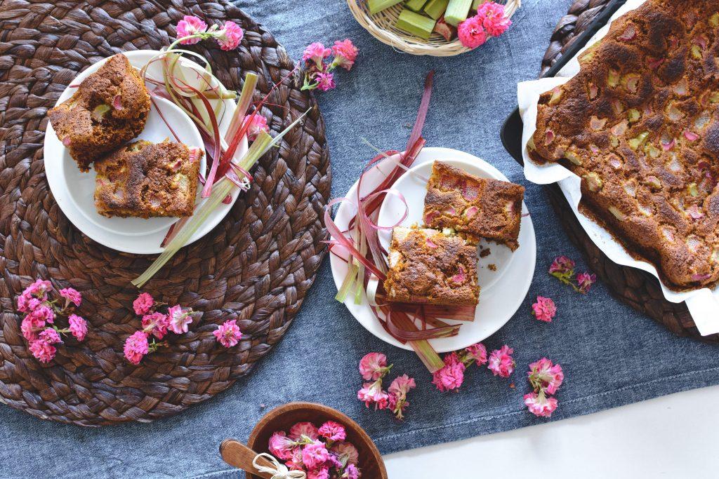 sweet-colorful-foodie-table-picjumbo-com-min
