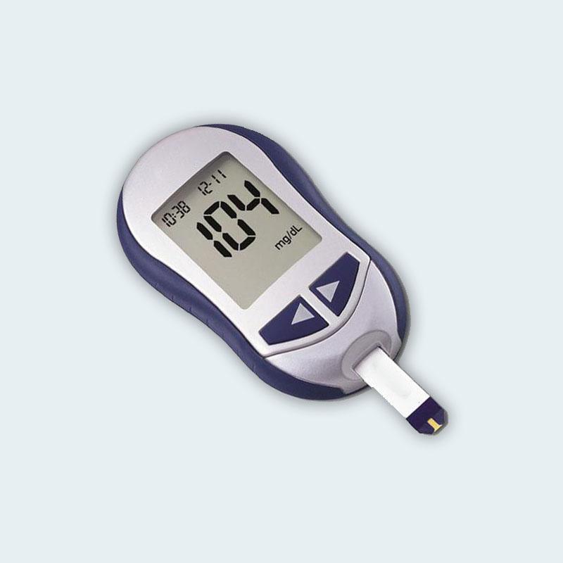 Diagnostic Equipment1