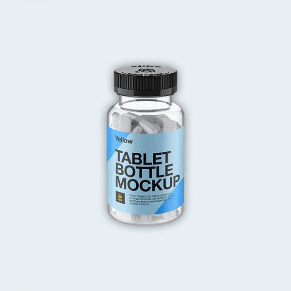 Medicines 4