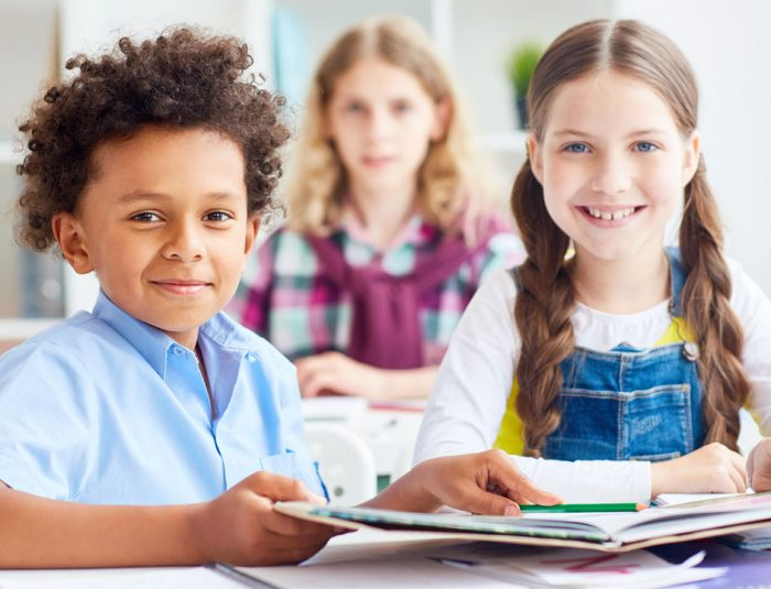 Childrens health in 2020 Top 10 issues to watch