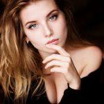 soulful-girl