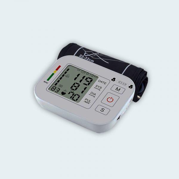 Diagnostic Equipment2