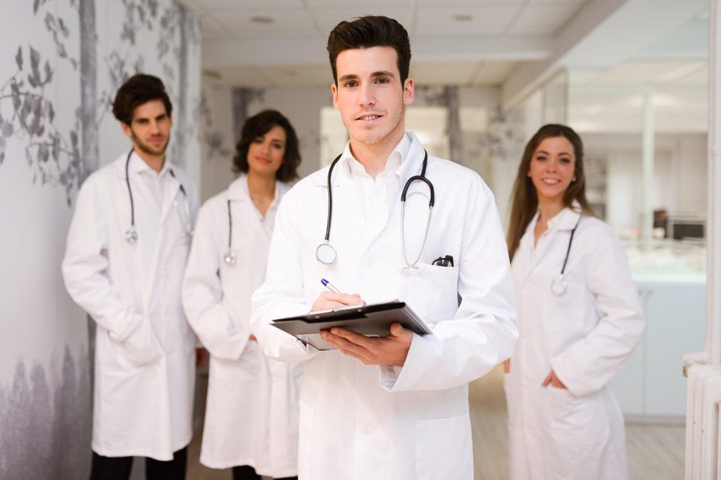 Medihealth-Premium-WordPress-Theme-About-Us-Bachground