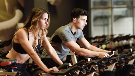 Want to Be Healthy in 2020 Definitely Skip These 5 Fitness Trends