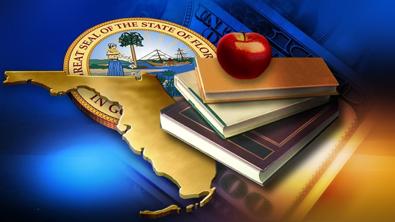 Florida Education Plan Lacking in Both Promise and Practice
