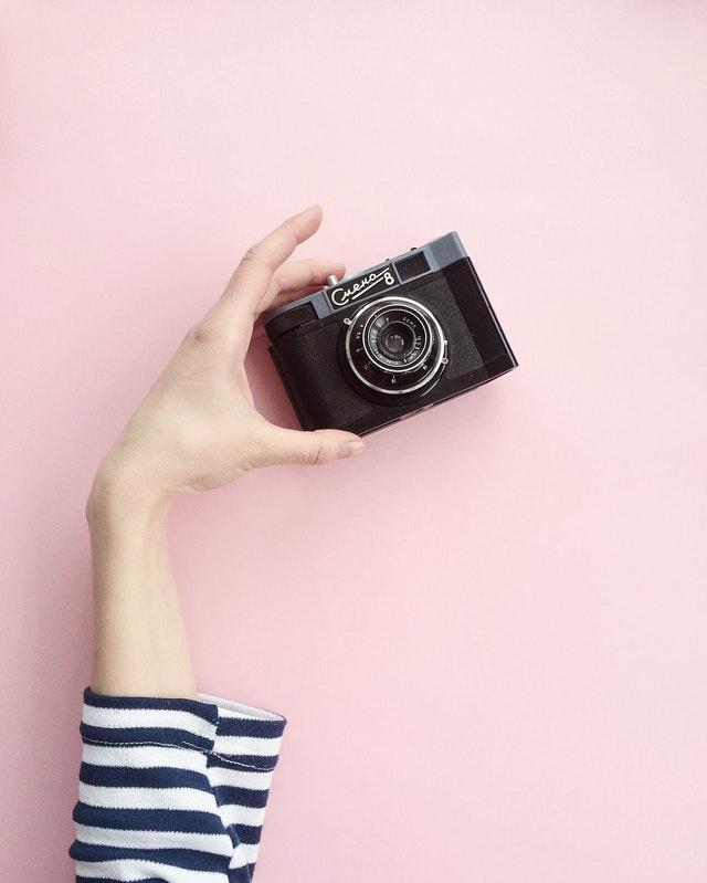 Shoot Camera