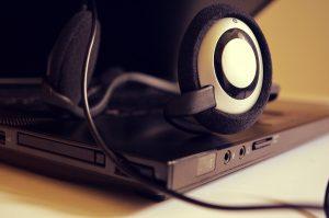 1417009724wpdm_headphone_laptop_hires