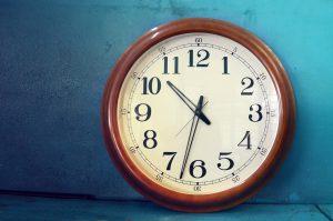 clock_hires