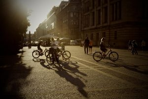 summer-bikes