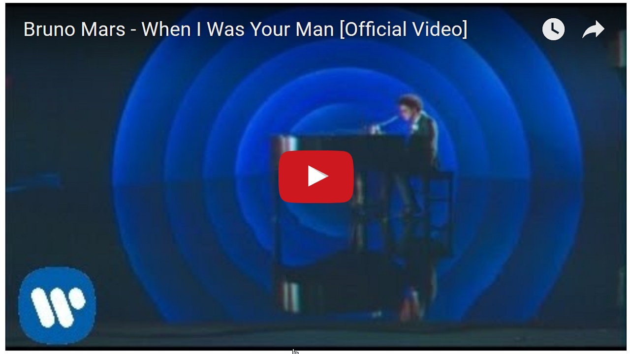 bruno-mars-when-i-was-your-man-official-video