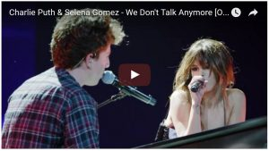 charlie-puth-selena-gomez-we-dont-talk-anymore