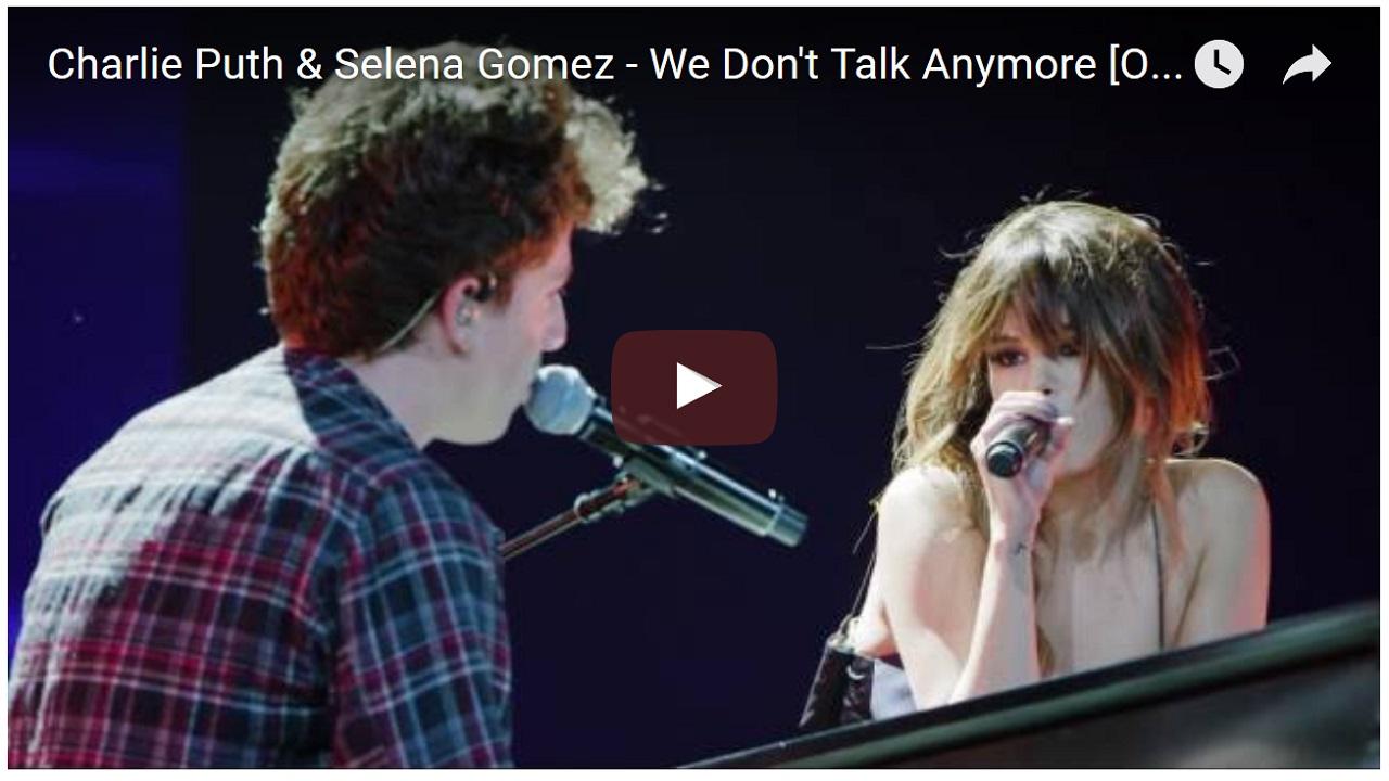 charlie-puth-selena-gomez-we-dont-talk-anymore