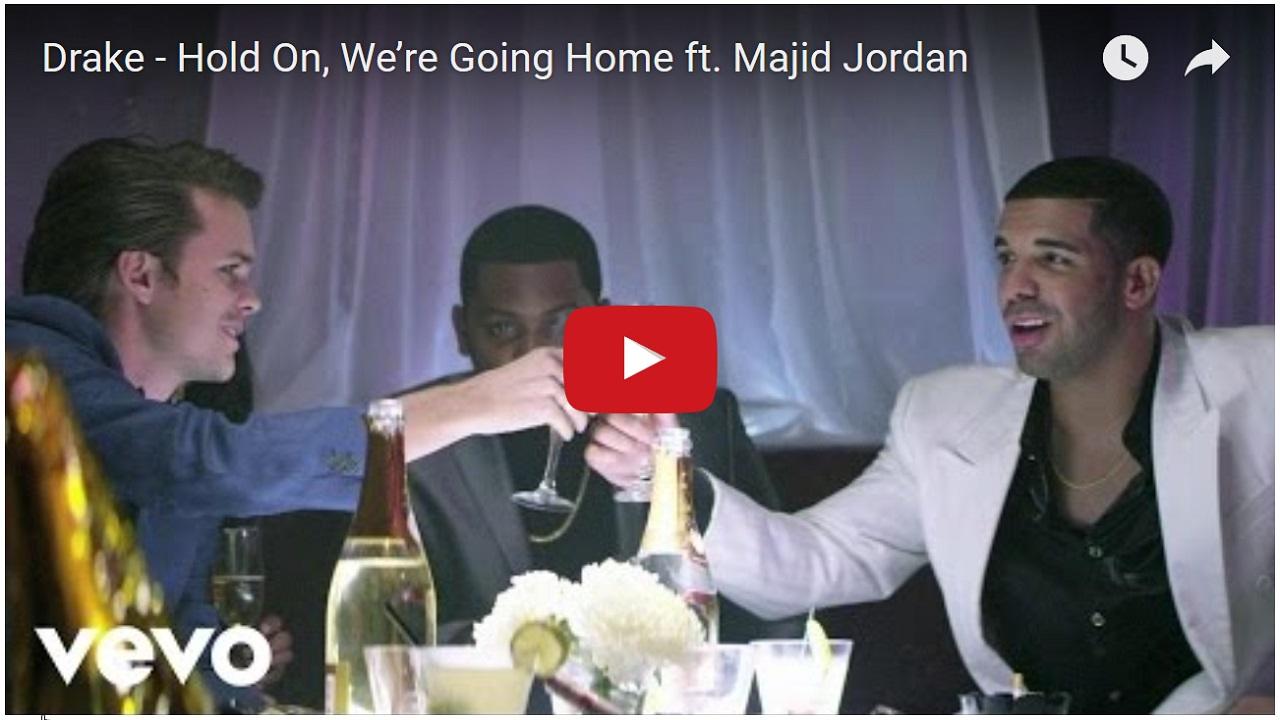 drake-hold-on-were-going-home-ft-majid-jordan