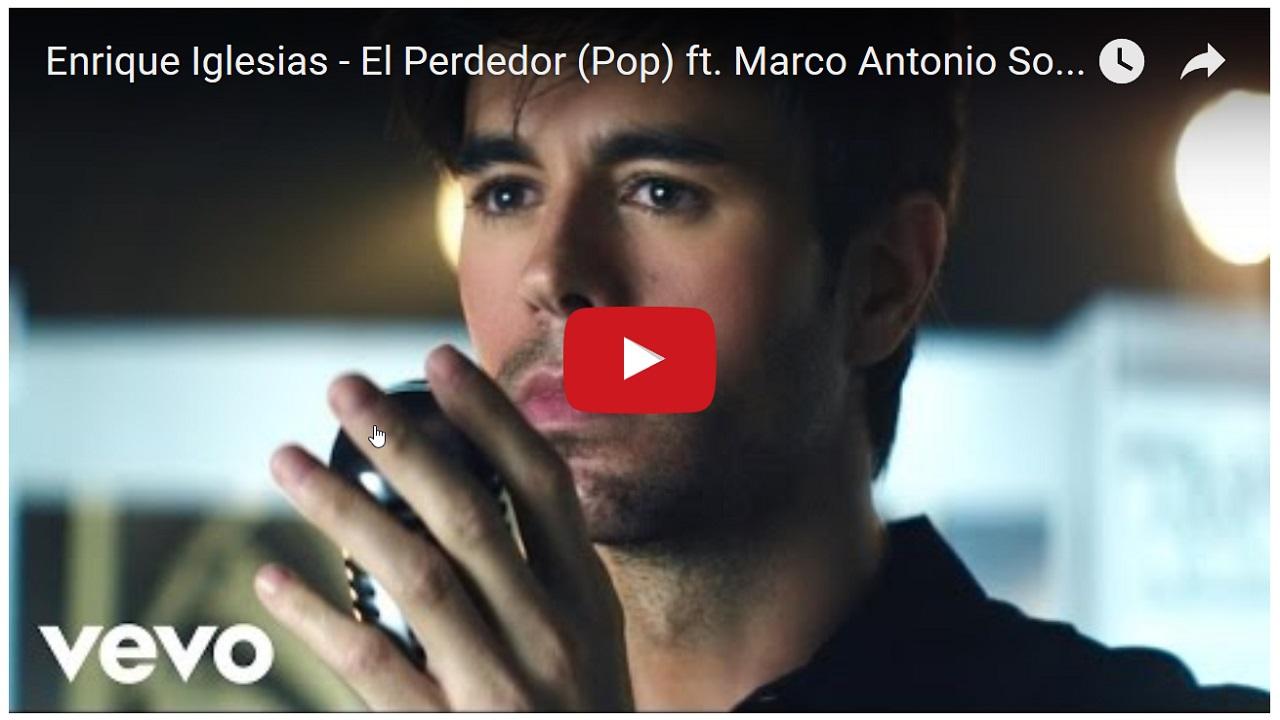 enrique-iglesias-el-perdedor-pop-ft-marco-antonio-solis
