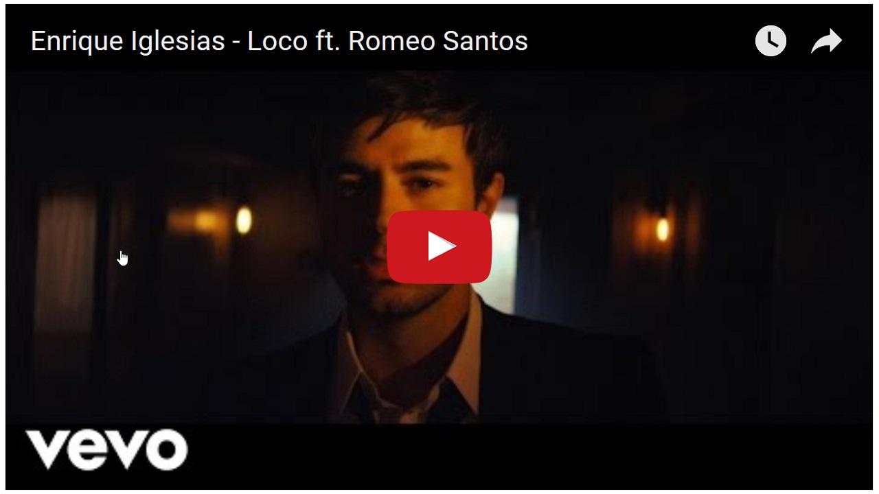 enrique-iglesias-loco-ft-romeo-santos