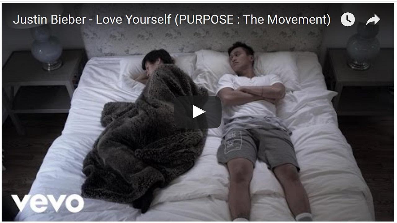 justin-bieber-love-yourself